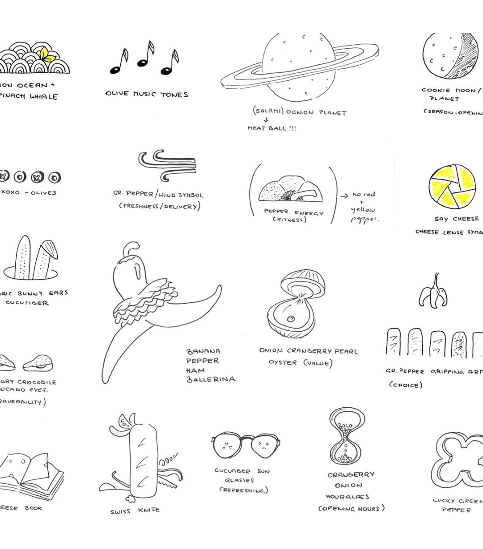 subway-visual-identity-system-turner-duckworth-32