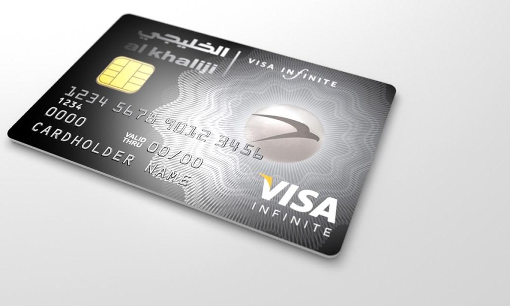 high balance credit card transfer