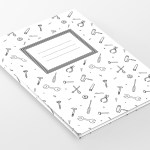 Cute Drawing Notebooks Max Installer