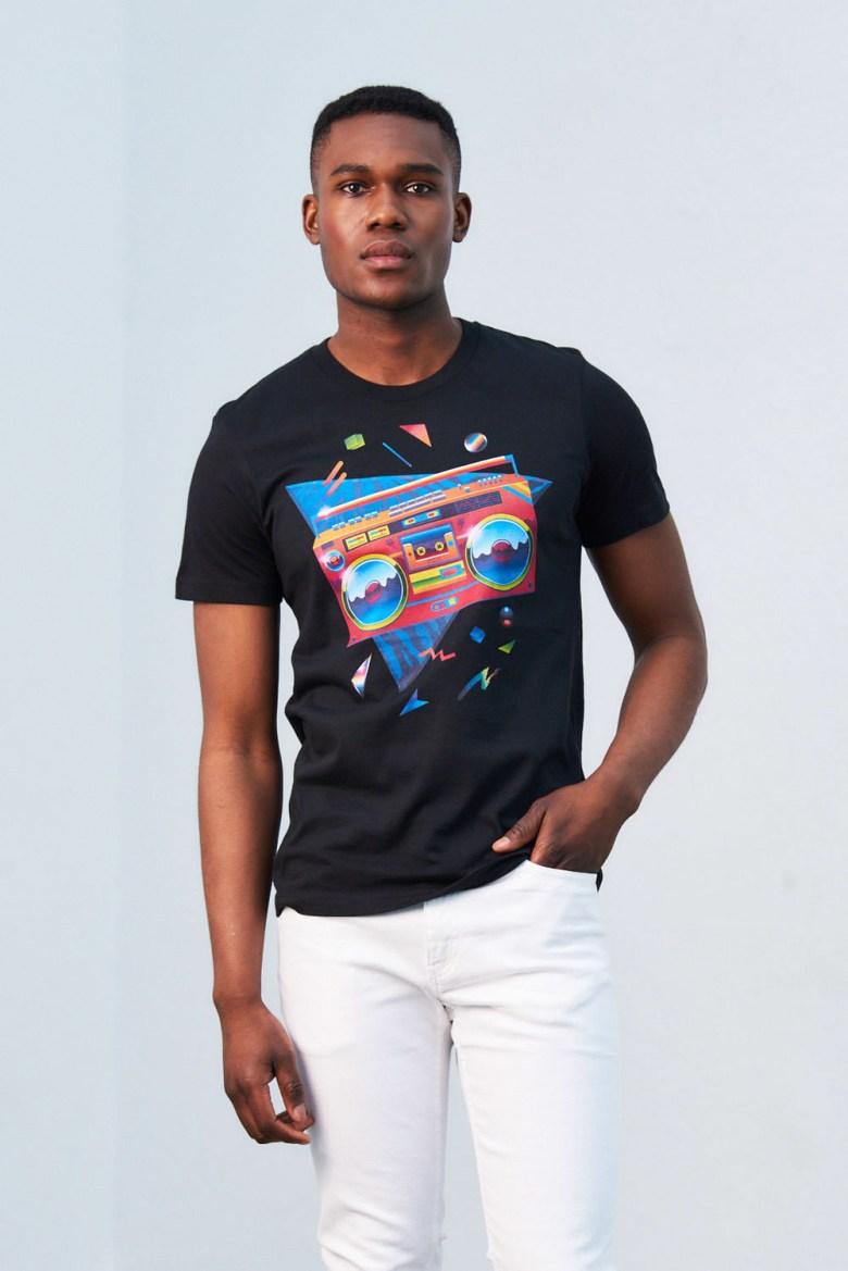 akade-t-shirt-designs-made-by-james-white-06