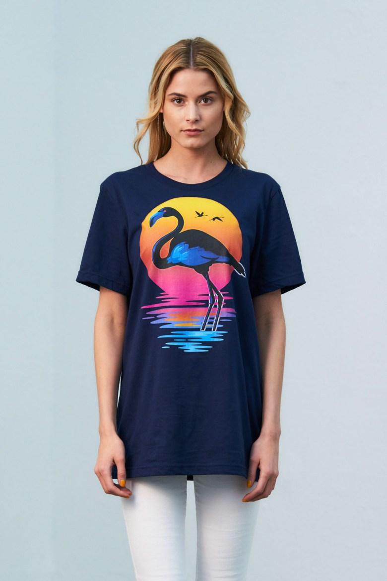 akade-t-shirt-designs-made-by-james-white-02