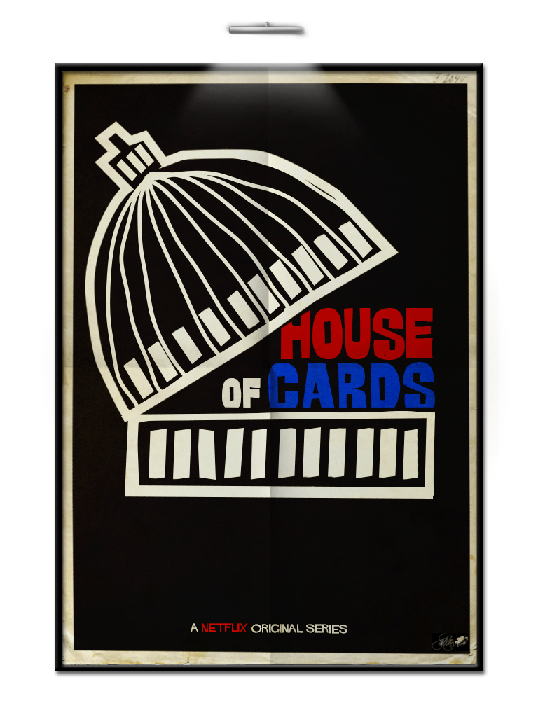 Saul Bass Style Posters On Behance