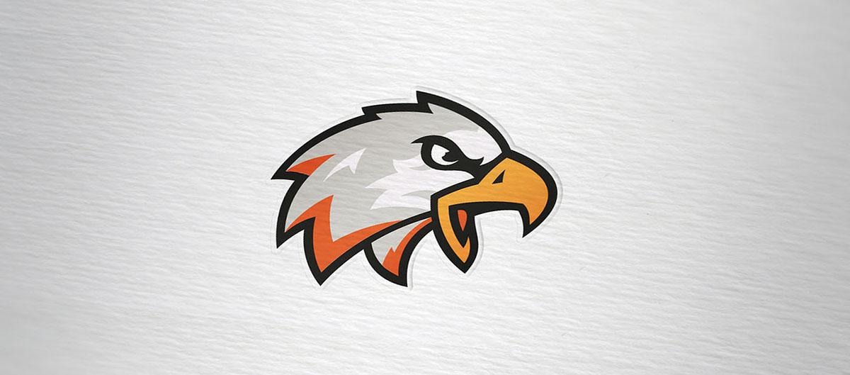 Baseball And Softball Logo