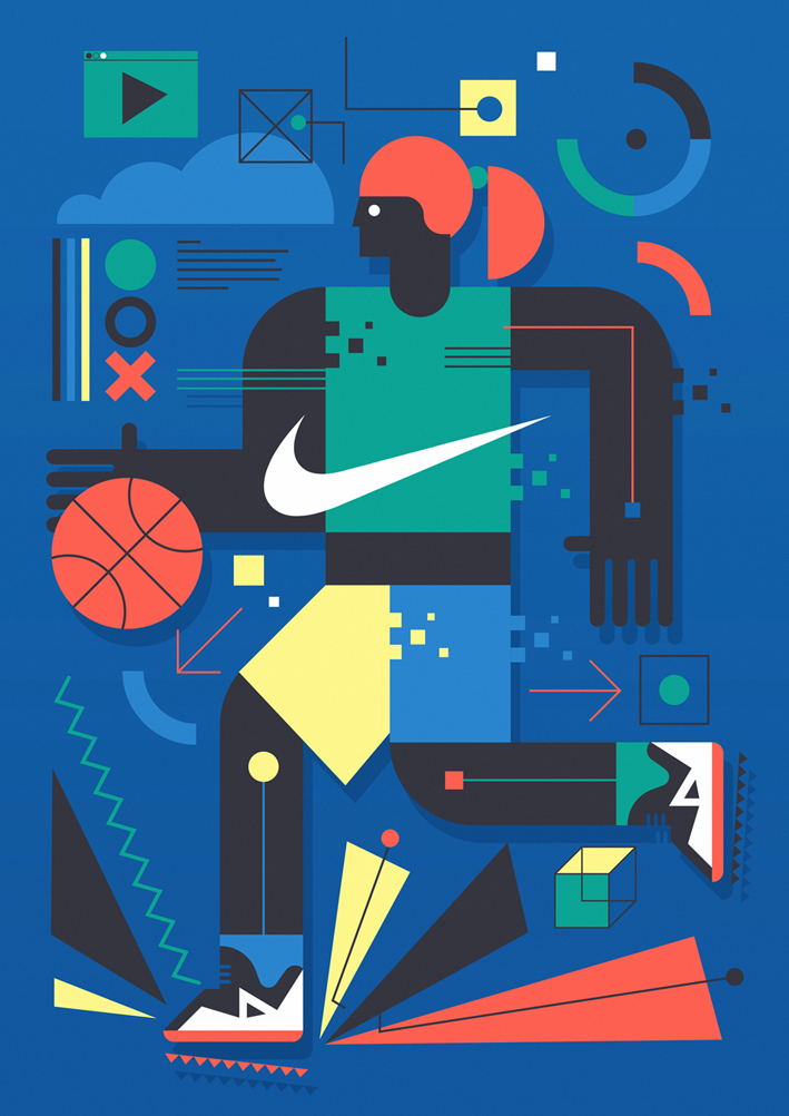 nike-basketball-wall-mural-neil-stevens-03