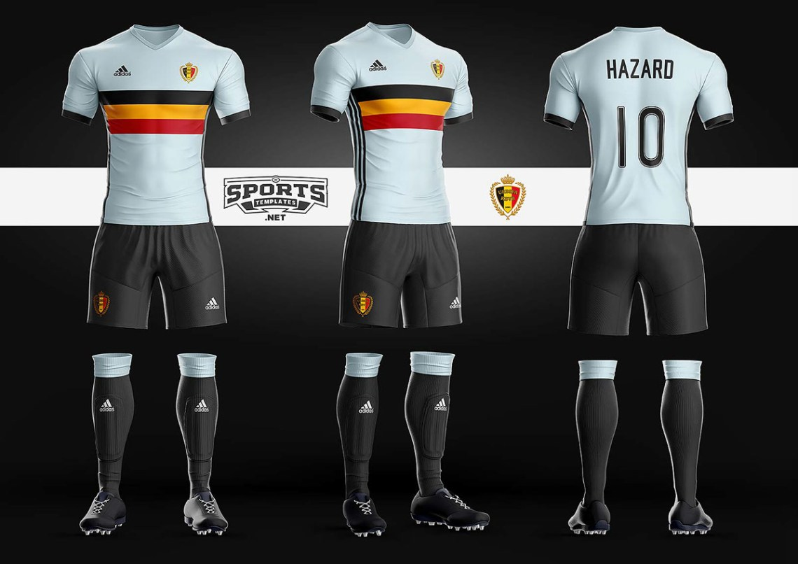 Download 47 DOWNLOAD FREE MOCKUP JERSEY TEMPLATE CDR PSD - * Mockup
