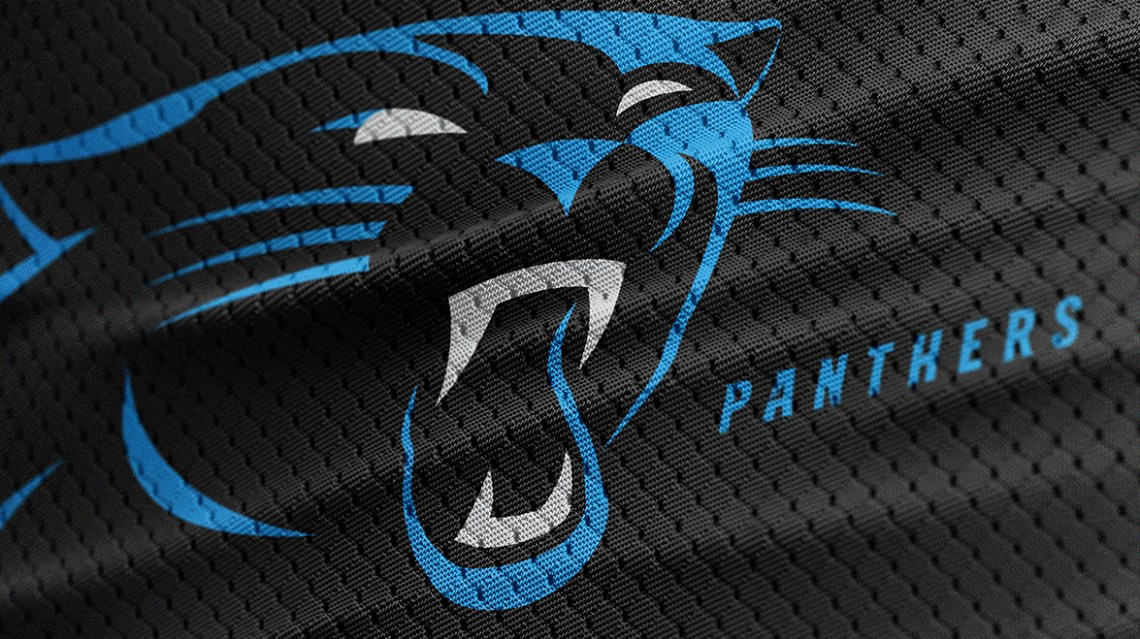 Download My First Freebie, a Sports Jersey Texture PSD Logo Mockup ...
