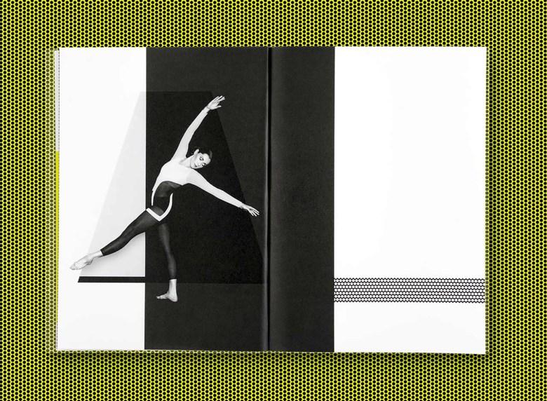 dance ink 03