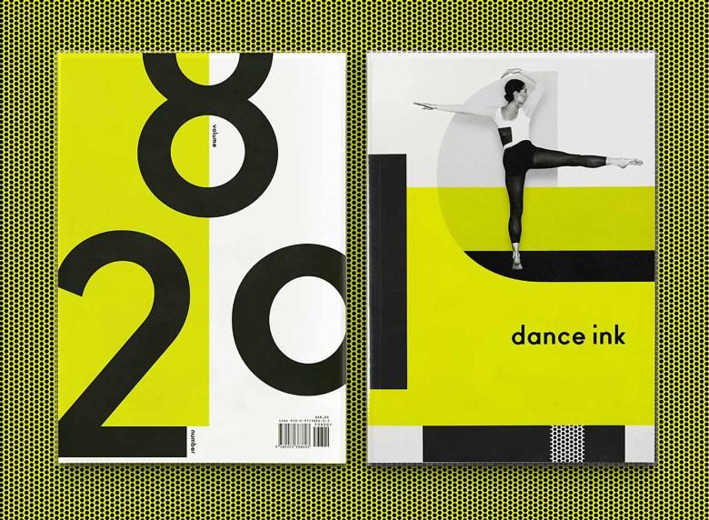 dance ink 15