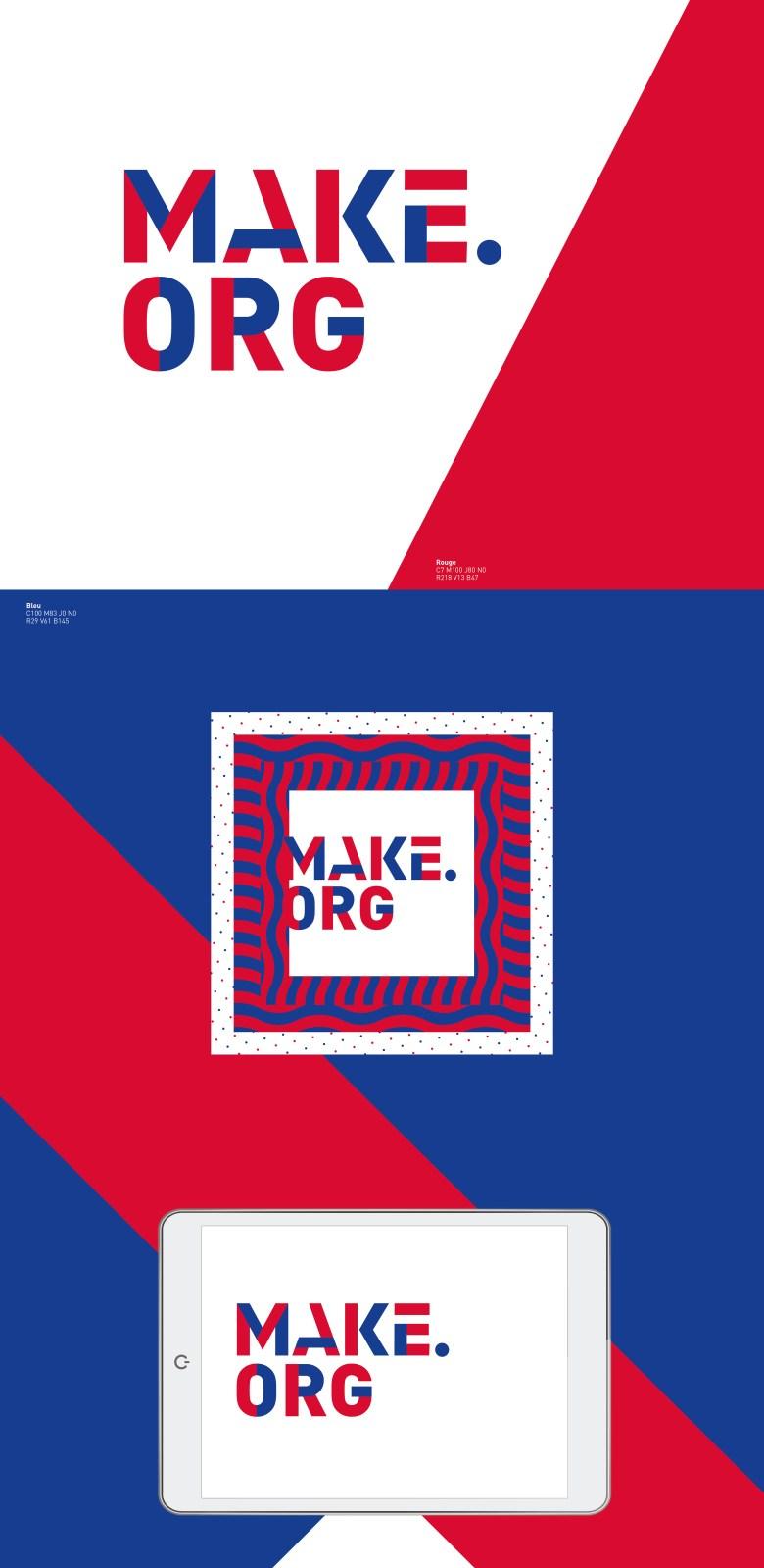 make-org-branding-identity-carre-noir-02