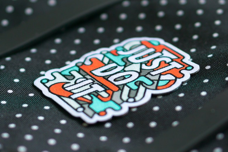 nike-back-to-school-patches-tim-easley-02