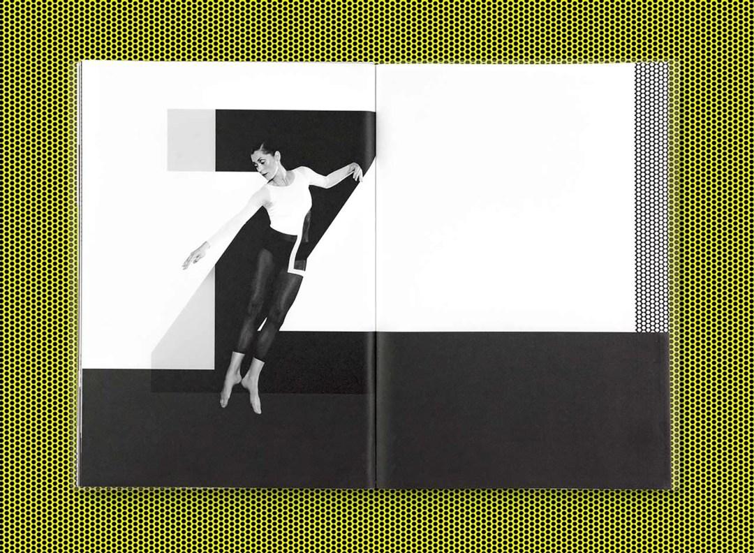 dance ink 13