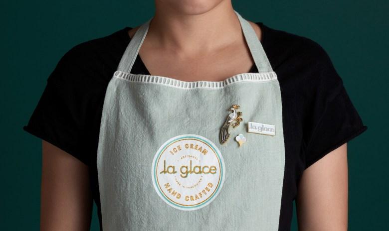la-glace-premium-french-ice-cream-identity-arithmetic-07
