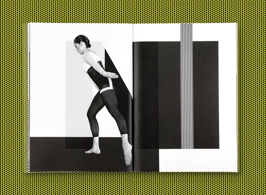 dance ink 06