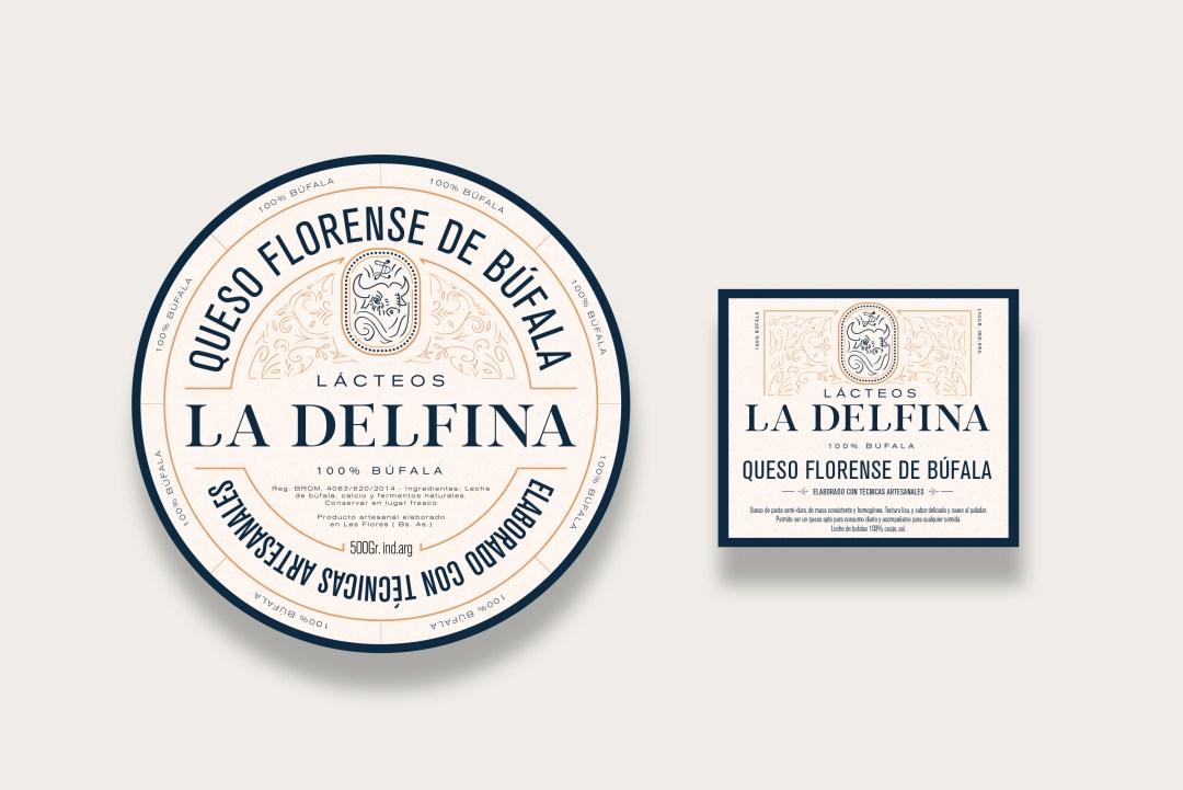 lacteos-la-delfina-vanya-silva-bunker3022-07