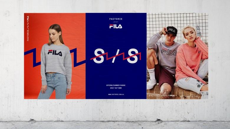 factorie-branding-case-study-interbrand-14