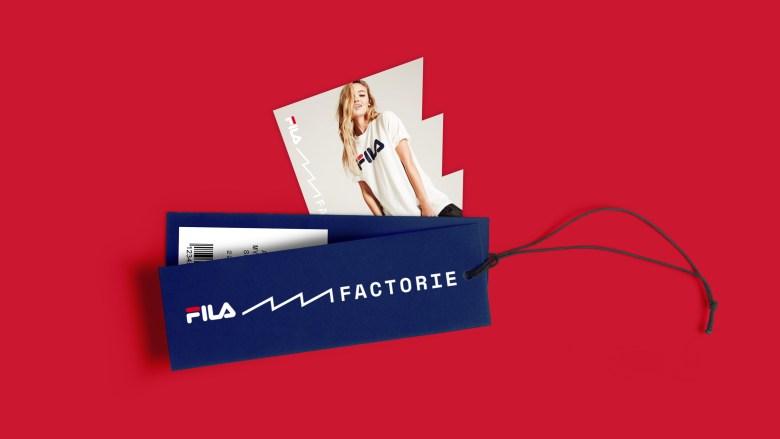 factorie-branding-case-study-interbrand-13