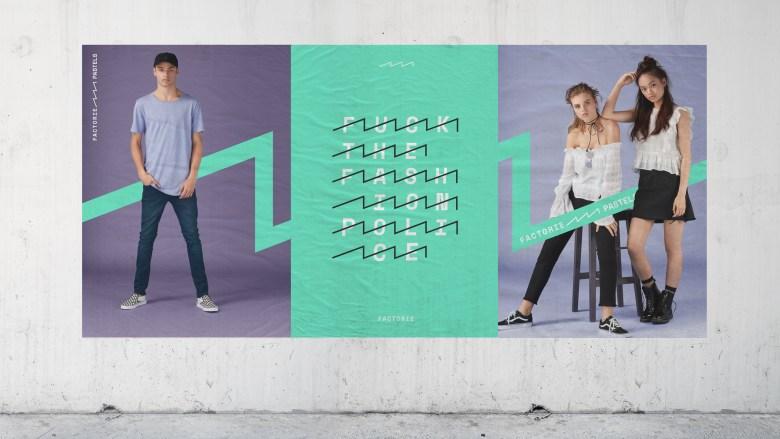 factorie-branding-case-study-interbrand-16