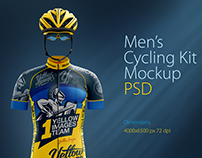 This psd mockup includes special layers and smart objects for your design. Free Cycling Jersey Mockup Psd Free Psd Mockup All Template Design Assets