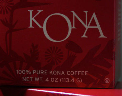 Image Result For Nordstrom Kona Coffee