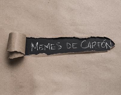 New Camila Cabello Memes Cabello Memes That Memes Posts Memes