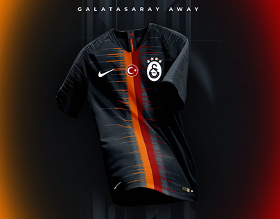Download Free Nike Football Kit Template PSD Download on Behance