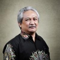 Ir. Agus Suharyanto, M. Eng., PhD.