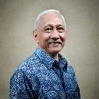 Prof. Dr. Ir. Ifar Subagiyo, M.Agr.St