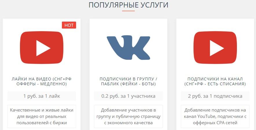 banca clientului examinează opțiunile binare