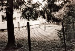 vitoCS_testfilm_003-1