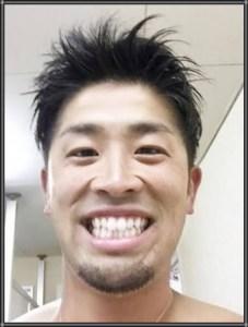 清田育宏、フライデー