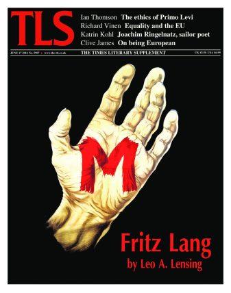 TLS Cover-June-17-e1466003966846