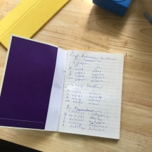 greek-notebook-semikolon