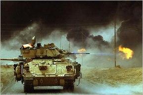 guerra-iraq