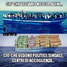 profughi-denaro-politici