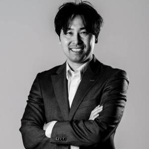 ブログ界のレジェンド染谷昌利さん