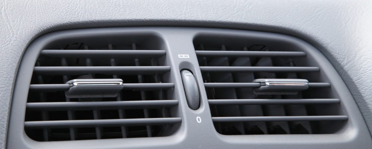 Why You Need To Have Your Car Ac Checked San Antonio