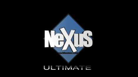 Winstep Nexus Ultimate 20.1 Serial Key