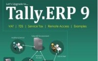 Tally ERP 9 Crack INCL Serial Number 2021