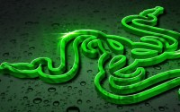 Razer Cortex Crack Free Download