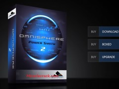 Omnisphere Torrent