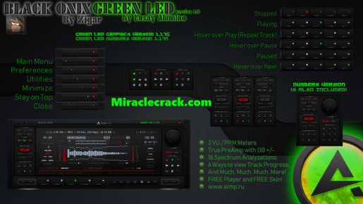 DFX Audio Enhancer Pro 2021 Crack