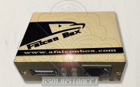 Falcon Box 2021 Crack