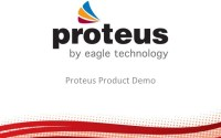 Proteus Portable Crack 2021