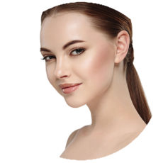 New Client Special Juvederm Ultra
