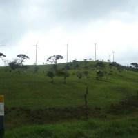 Ambewela - The Little New Zealand