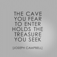Inspiration on Fear (Picture)