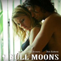 9 Full Moons: An Aching Love Story