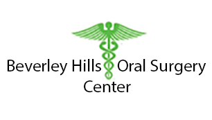 Beverley Hills Soral Surgery Center, Miracle Mile Medical Group