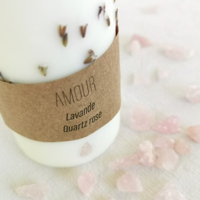bougie_amour_lavande_quartz_rose2