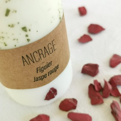 bougie_ancrage_figuier_jaspe_rouge2